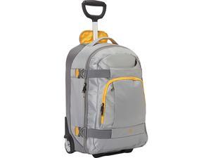 Outdoor Products Camino Carryon Trolley
