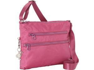 Sumdex Soft Casual Flat Crossbody Bag
