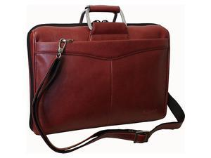 AmeriLeather Aurora Women's Laptop Briefcase