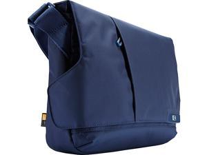 Case Logic iPad? and 11in. Laptop Messenger