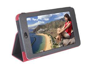 Digital Treasures Props Folio Case for Google Nexus 7in.