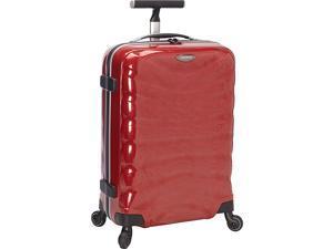 Samsonite Black Label Firelite 20in. Carry-On Hardside Spinner Luggage
