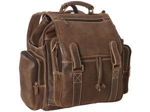 ClaireChase Jumbo Laptop Bak-Pack