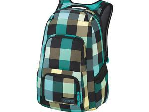 DAKINE Jewel Pack