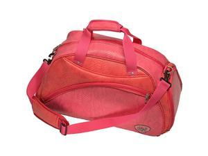 Glove It Signature Collection Duffle Bag