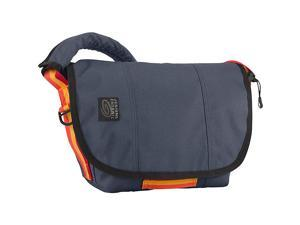 Timbuk2 Embarcadero Messenger Bag