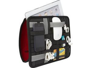 pb travel Cocoon Innovations Grid-It Organizer CPG36