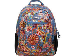 Hadaki Cool Back Pack