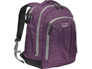 eBags TLS Workstation Laptop Backpack