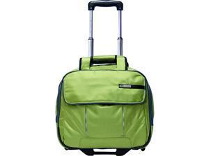 CalPak Tracer Wheeled Laptop Briefcase