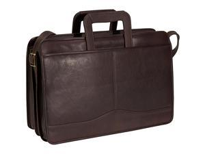 David King & Co. Triple Gusset Drop Handle Brief