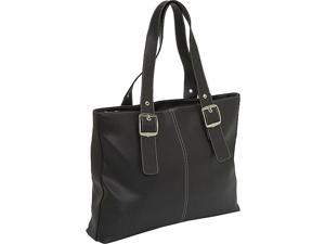 SOLO Classic 16in. Laptop Tote