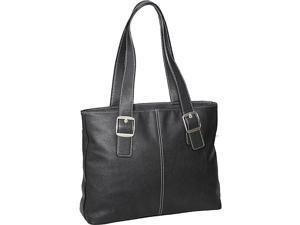 SOLO Ladies 16in. Laptop Tote