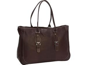 Piel Ladies Laptop Tote Bag