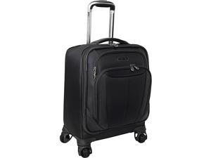 Samsonite Silhouette Sphere Spinner Laptop Bag