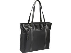 Targus Ladies Deluxe Tote w/ SafePORT Air Protection Cushioning