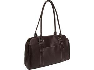 Piel Leather Working Tote Bag