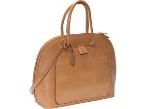 Women In Business Francine Collection - Park Avenue 14in. Laptop Tote