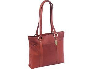 ClaireChase Milano Ladies Laptop Bag