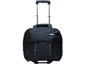 CalPak Tracer Wheeled Laptop Briefcase