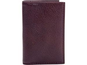 Dr. Koffer Fine Leather Accessories Card Case