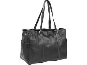 Piel Women's Large Business Tote