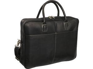 Royce Leather Vaquetta Nappa Brief