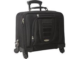 Samsonite Spinner Mobile Office