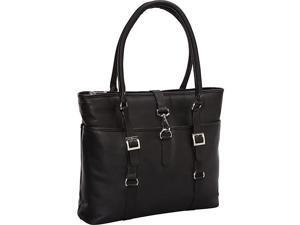 ClaireChase Ladies' Computer Bag
