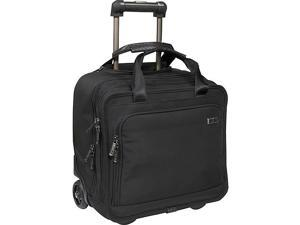 Victorinox Architecture 3.0 San Marco Wheeled Laptop Case