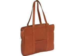 Piel Lady Professional Bloom Bag