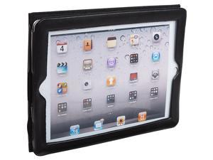 High Road iPad Holder