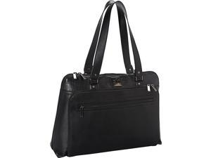 Kenneth Cole Reaction Zip Around 16in. Laptop / iPad Tote