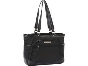 Clark & Mayfield Sellwood Metro Laptop Handbag 15.6in.