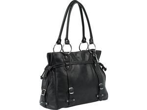 ClaireChase Catalina Laptop Handbag