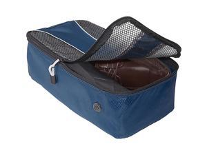 eBags Shoe Bag