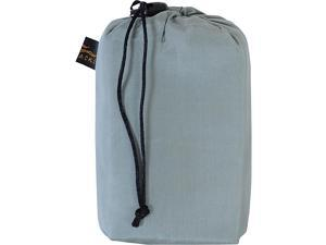 Yala Dreamsacks Twin Size Travel Silk Sheets
