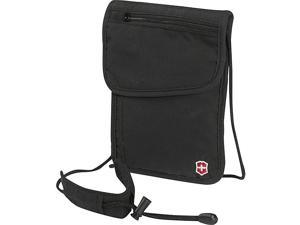 Victorinox Lifestyle Accessories 3.0 Deluxe Concealed Security Pouch
