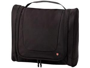 Victorinox Lifestyle Accessories 3.0 Hanging Cosmetic Case