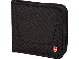 Victorinox Lifestyle Accessories 3.0 Zip-Around Wallet CLOSEOUT