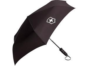 Victorinox Lifestyle Accessories 3.0 Automatic Umbrella