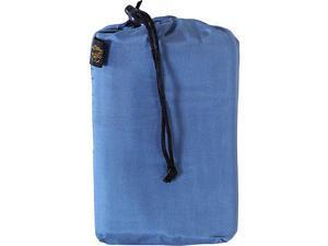 Yala Dreamsacks Queen Size Travel Silk Sheets