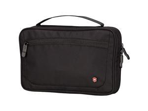 Victorinox Lifestyle Accessories 3.0 Slimline Toiletry Kit CLOSEOUT