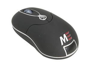 Mobile Edge Ultra Portable Wireless Optical Mouse