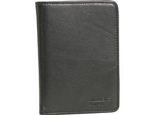 Mobile Edge RFID Sentry Passport Wallet