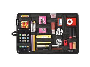 pb travel Cocoon Innovations Grid-It Organizer CPG10