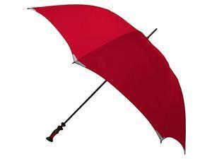 ShedRain WalkSafe? Vented Golf Umbrella - Solid Colors