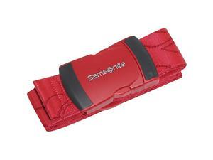 Samsonite Travel Accessories Luggage Strap