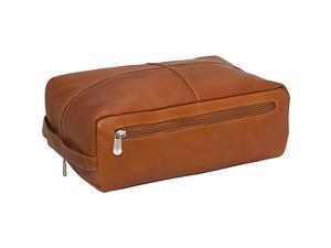 Piel Deluxe Shoe Bag