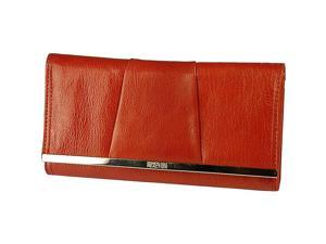 Kenneth Cole Reaction Wallets Barcelona Clutch